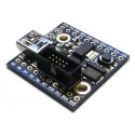 MT-D11 Atmel SAM D11 ARM Cortex M0+ USB development board w/ USB bootloader