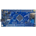 MT-X1S ATxmega128a1u USB development board