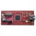 ATmega32U4 USB Development Board, Arduino compatible