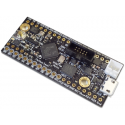 Xeno Mini - SAMD51 development board with optional Li-Ion charger (D51 / D21 / L21 / C21)
