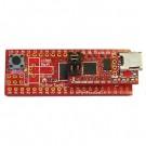 MT-X4-UX ATxmega32a4 / ATxmega32a4u / ATxmega32d4 USB development board