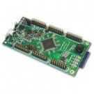 JM-XD200-USB 200px