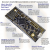 Xeno Advanced - SAMD21 / L21 / C21 / D51* ARM Cortex Xbee Cellular USB development board with motor controller