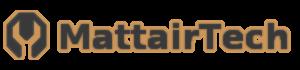 MattairTech LLC